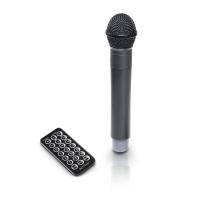 Roadbuddy 6 (mic)