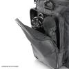 Transporttasche für Roadboy 65